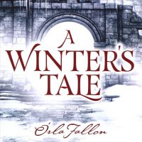Orla Fallon (Celtic Woman) - A Winter's Tale - CD