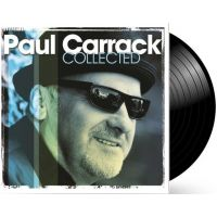 Paul Carrack - Collected - 2LP