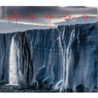 Pearl Jam - Gigaton - CD