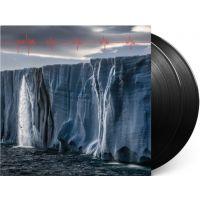 Pearl Jam - Gigaton - 2LP