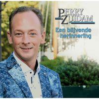 Perry Zuidam - Een Blijvende Herinnering - CD