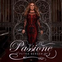 Petra Berger - Passione - CD