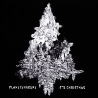 Planetshakers - It's Christmas - CD
