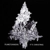 Planetshakers - It's Christmas - CD
