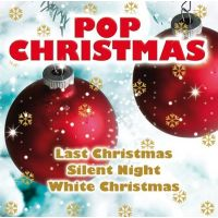 Pop Christmas - CD