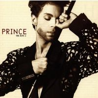 Prince - The Hits 1 - CD