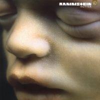 Rammstein - Mutter - CD