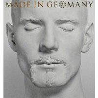 Rammstein - Made in Germany - CD
