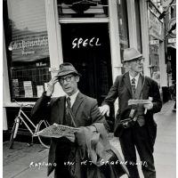 Raymond van het Groenewoud - Speel - CD