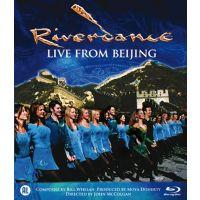 Riverdance - Live From Beijing - BLURAY