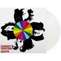 Rodys - Earnest Vocation - Coloured Vinyl - LP