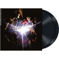 Rolling Stones - A Bigger Bang - 2LP