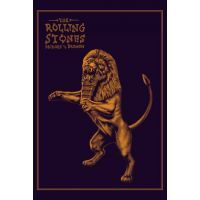 Rolling Stones - Bridges To Bremen Live - DVD