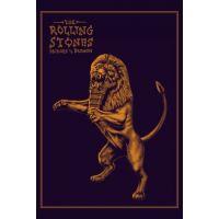 Rolling Stones - Bridges To Bremen Live - DVD