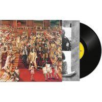 Rolling Stones - It's Only Rock 'N' Roll - LP