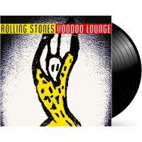 Rolling Stones - Voodoo Lounge - 2LP