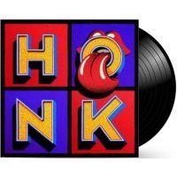Rolling Stones - Honk - 3LP