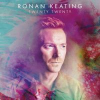 Ronan Keating - Twenty Twenty - CD
