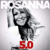 Rosanna Rocci - 5.0 - CD