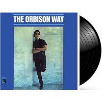 Roy Orbison - The Orbison Way - LP