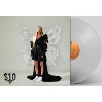 S10 - Vlinders - Coloured Vinyl - 2LP