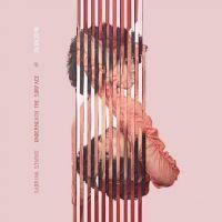 Sabrina Starke - Underneath The Surface - CD