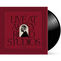 Sam Smith - Love Goes: Live at Abbey Road Studios - LP
