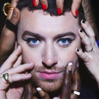 Sam Smith - To Die For - CD