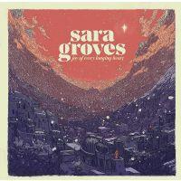 Sara Groves - Joy Of Every Longing Heart - CD