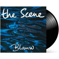 The Scene - Blauw - LP
