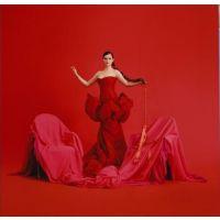 Selena Gomez - Revelación - CD