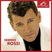 Semino Rossi - Electrola... Das Ist Musik - 3CD