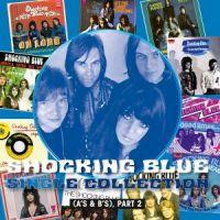 Shocking Blue - Single Collection Part 2 - 2LP