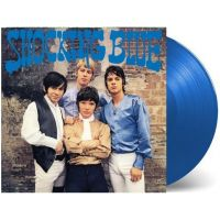 Shocking Blue - Shocking Blue - LP