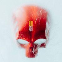 Sido - Ich Und Keine Maske - CD