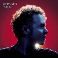 Simply Red - Home - CD