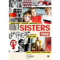 Sisters 1968 - Lumiere Serie - DVD