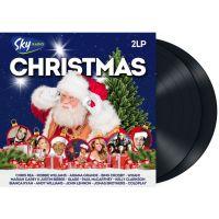 Skyradio - Christmas - 2LP