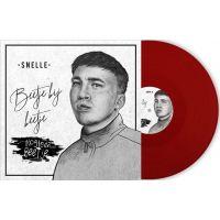 Snelle - Beetje Bij Beetje - Coloured Vinyl - LP