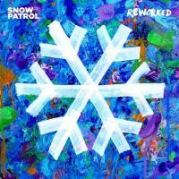 Snow Patrol - Reworked - CD