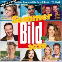 Sommer Bild 2020 - 2CD