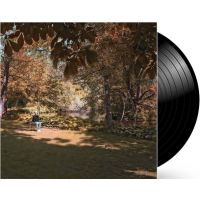 Spinvis - 7.6.9.6. - LP+CD