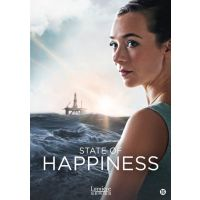 State Of Happiness - 2DVD