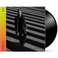 Sting - The Bridge - LP