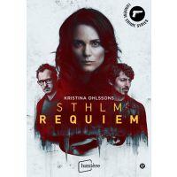 Stockholm Requiem - Seizoen 1 - 2DVD