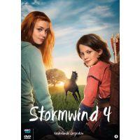 Stormwind 4 - DVD