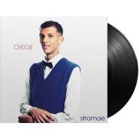 Stromae - Cheese - LP