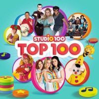 Studio 100 - Top 100 - 5CD
