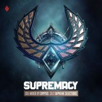 Supremacy 2019 - 2CD