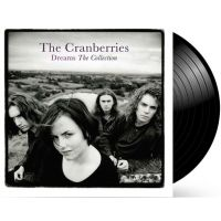 The Cranberries - Dreams: The Collection - LP
